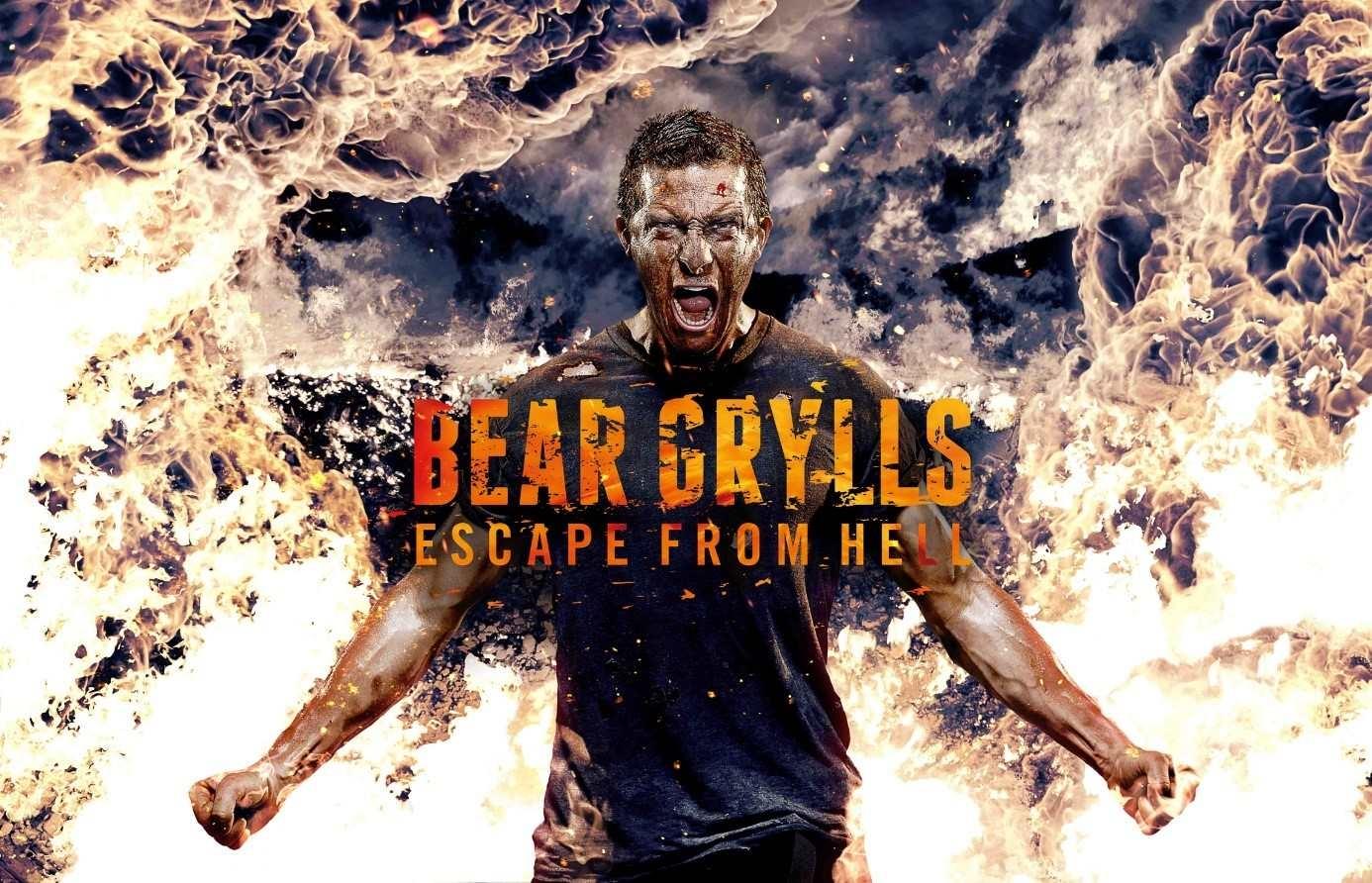 7-bear-hell