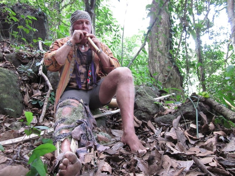 cody_lundin_dual_survival_discovery_660