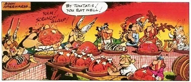 1-asterix-obelix