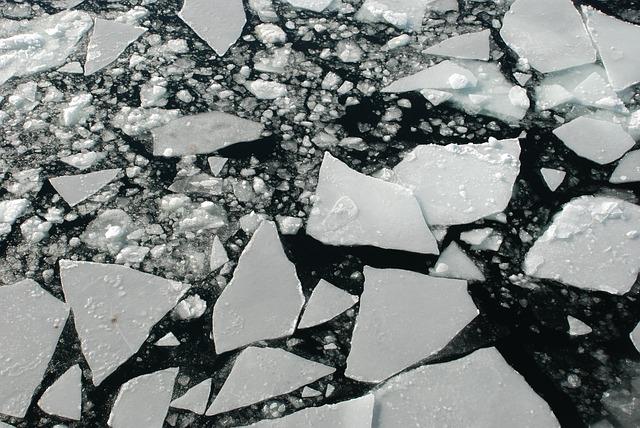 ice-746925_640