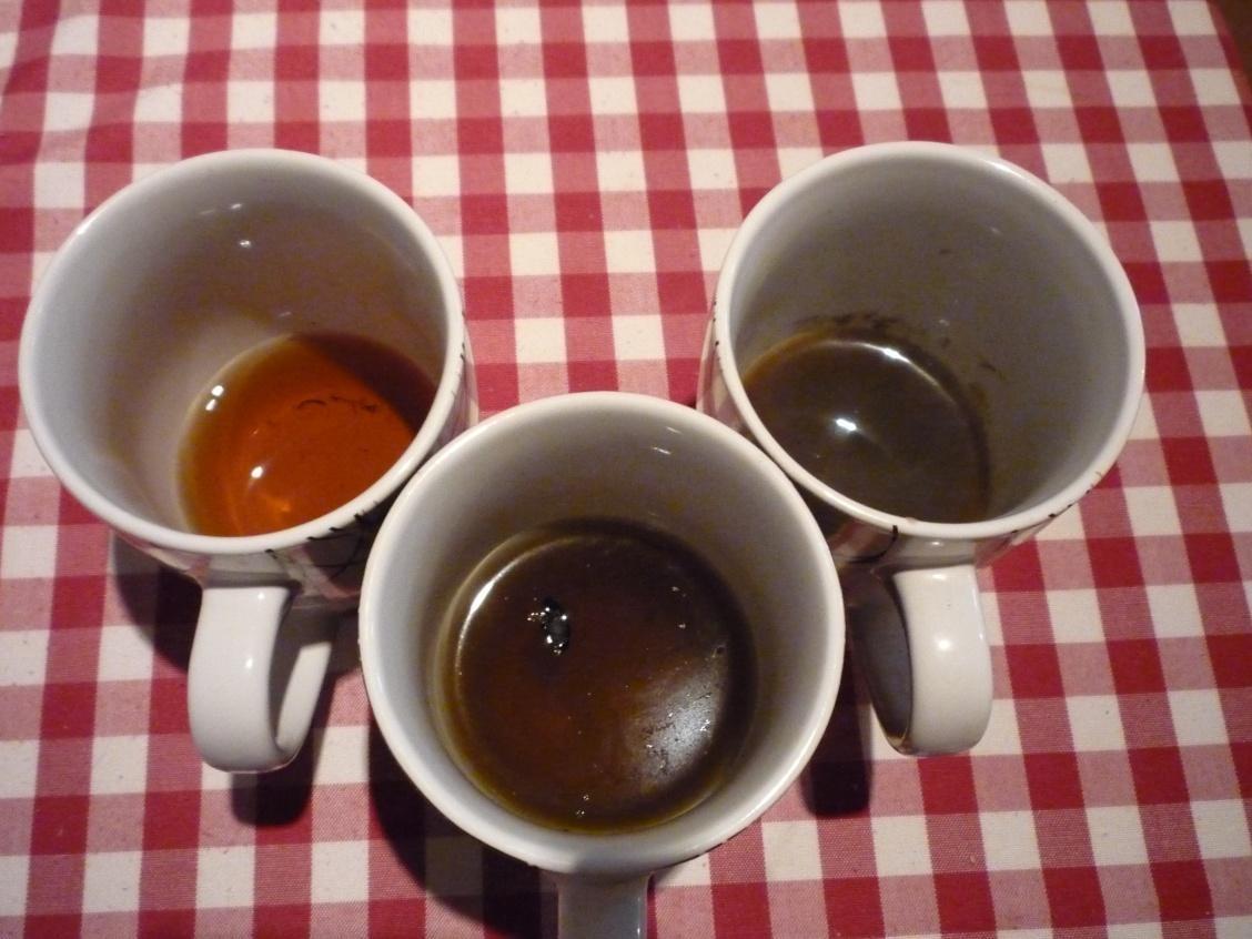 1-trio-kav