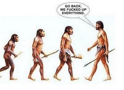 2-evolution