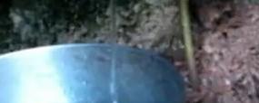 Jak získat pitnou vodu – Video návod