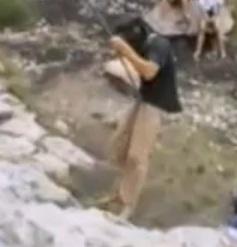 Základy horolezectví 2 – Video návod