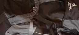 Stále v batohu – Video přehled