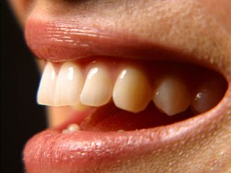 onemocnění úst