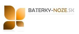 baterky-noze.sk