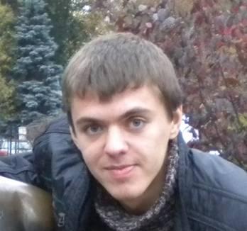 Igor Grudcinov – Boj o přežití na Sibiři