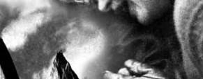 Deník Anny Gureevé: Dopisy z pekla – 2