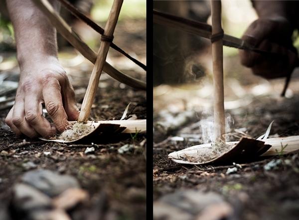 Jeden kmen, jeden příběh  – Tábor