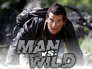 Man-vs.-Wild1-1024x768