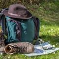 hiking-1312226_640