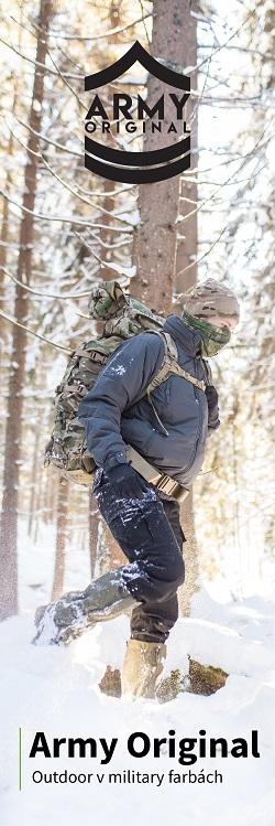 Armyoriginal.sk