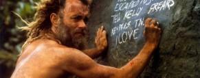 Top 10 filmů o divočině